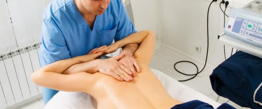 Картинки по запросу мануальный терапевт